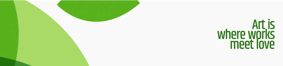lemahijo Studio Profile Banner