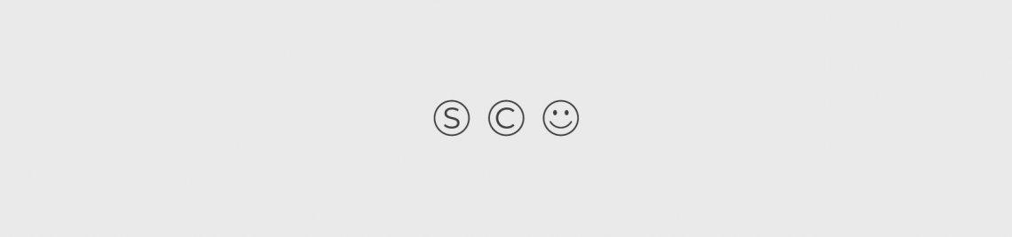 Sodha Creative Profile Banner