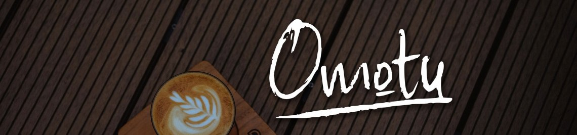 Omotu Profile Banner