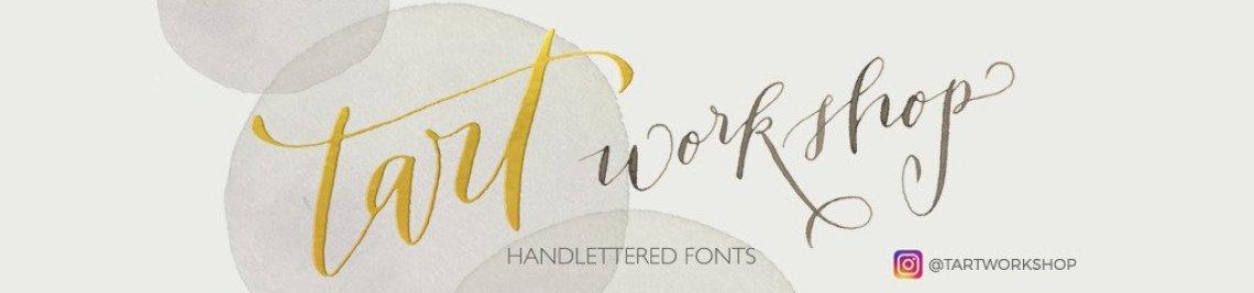 Tart Workshop Profile Banner