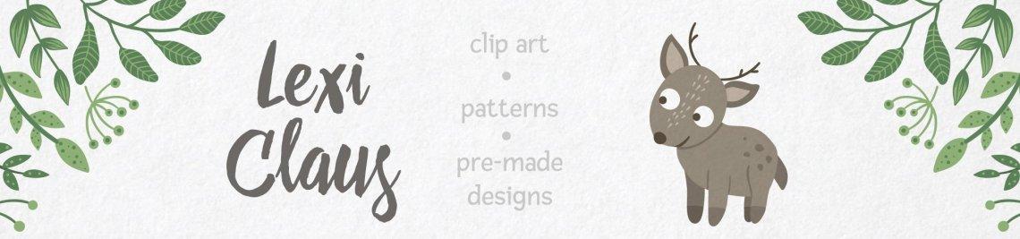 Lexi Claus Profile Banner