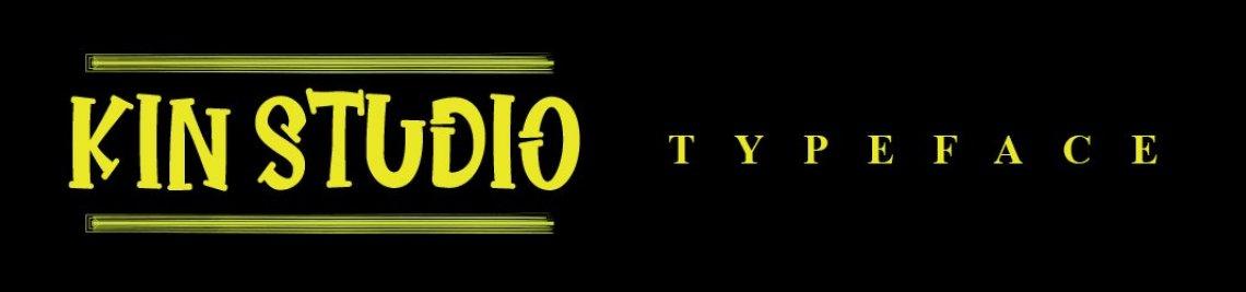 KINSTUDIO Profile Banner