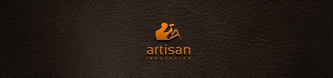 artisanHR Profile Banner