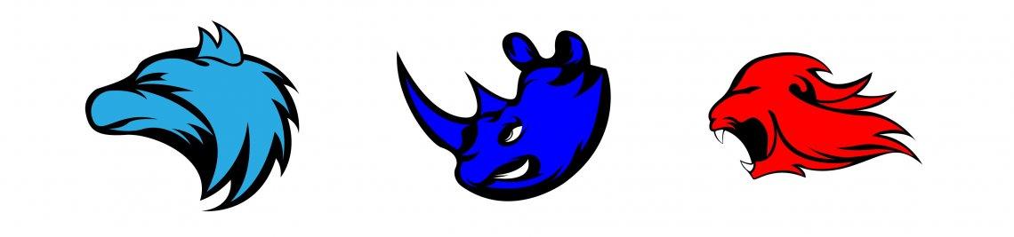 fanastudio Profile Banner