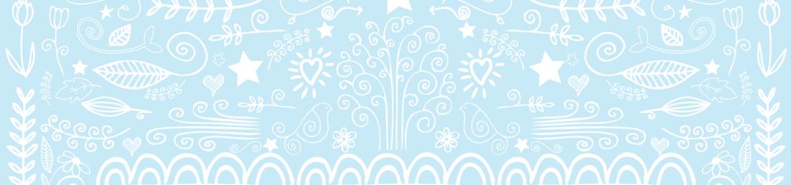 Carrtoonz Profile Banner