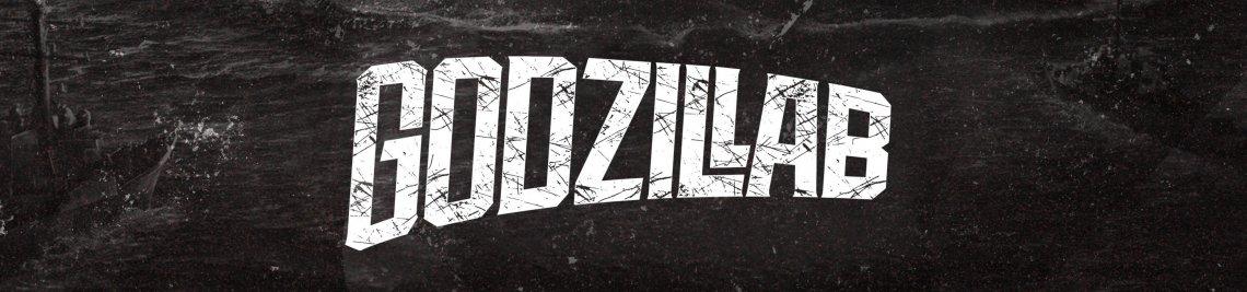 Godzillab Studio Profile Banner