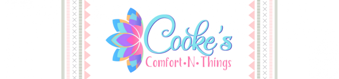 Cooke's Comfort-N-Things Profile Banner