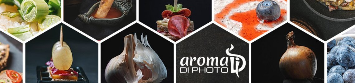aromadiphoto Profile Banner