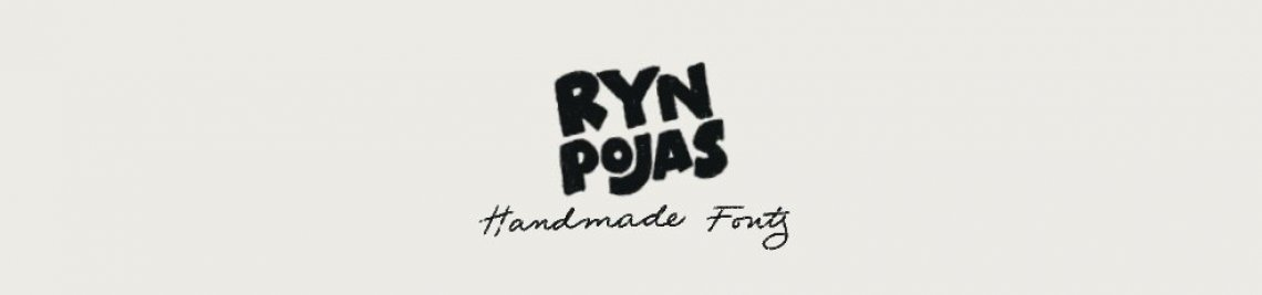 PremiereGraphics Profile Banner