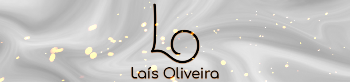 La Oliveira Profile Banner