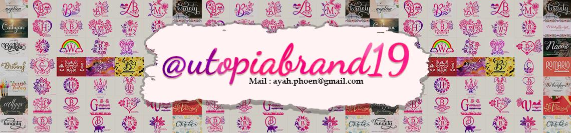 Ayah Phoen Profile Banner