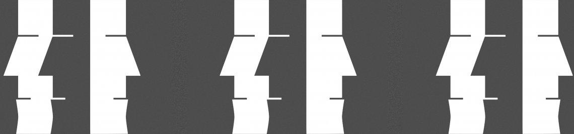 nagoisme Profile Banner