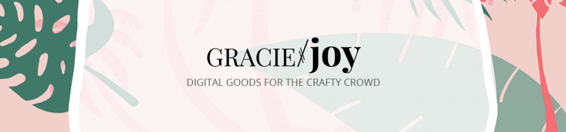 Gracie and Joy Profile Banner