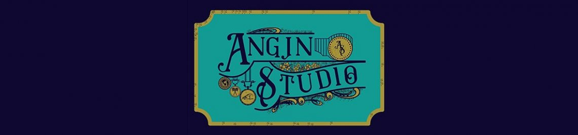 Angin Studio Profile Banner