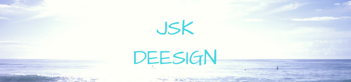 JSKDEESIGN Profile Banner