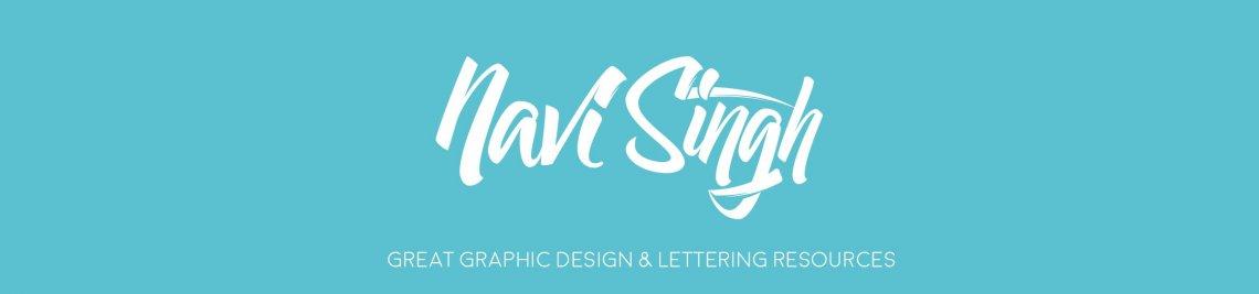 Navi Singh Profile Banner