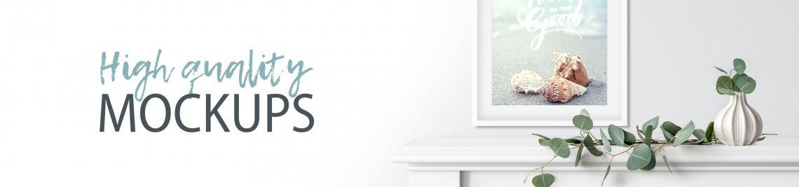 Yuri-U Profile Banner