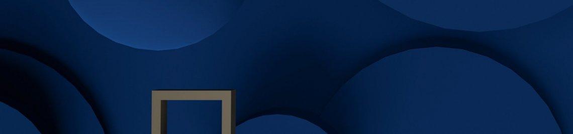 PIXIA Profile Banner