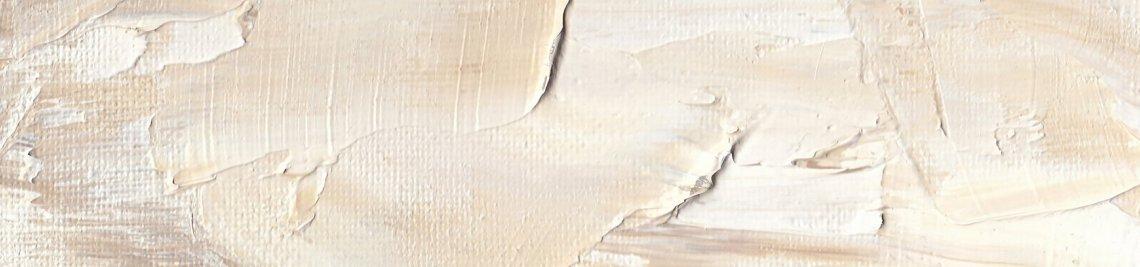 Lana Elanor Profile Banner