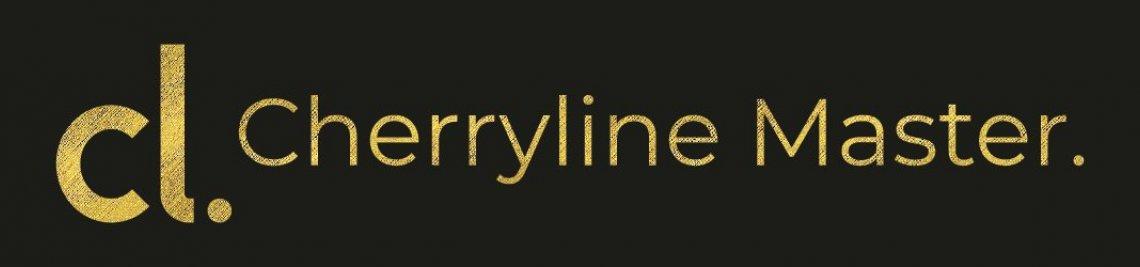 Cherryline Master Profile Banner