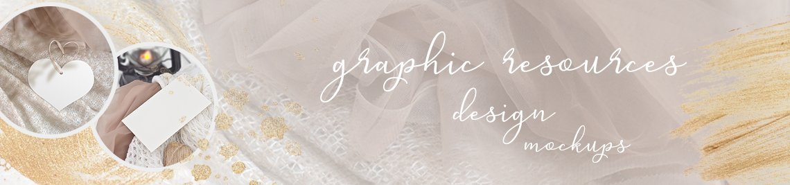Nataliar Profile Banner