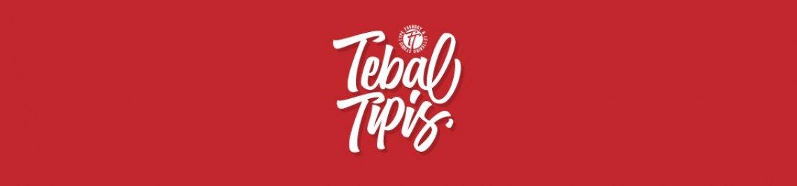 tebaltipislab Profile Banner