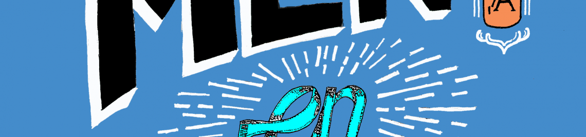 joy font 24 Profile Banner