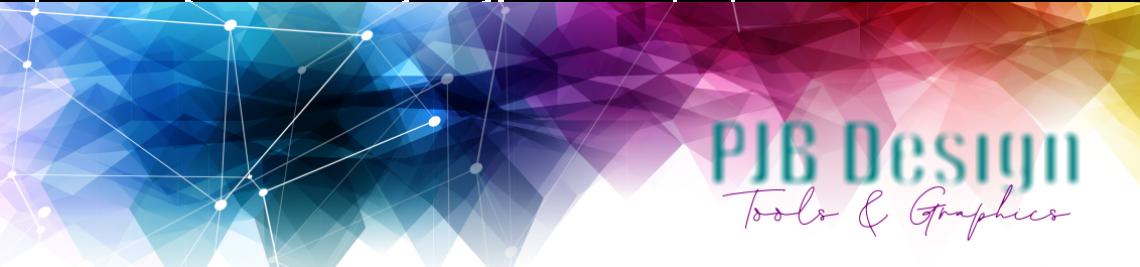 PJB Design Profile Banner