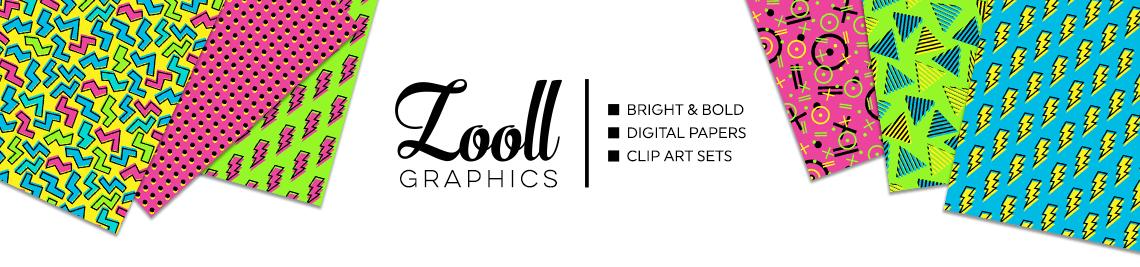ZoollGraphics Profile Banner