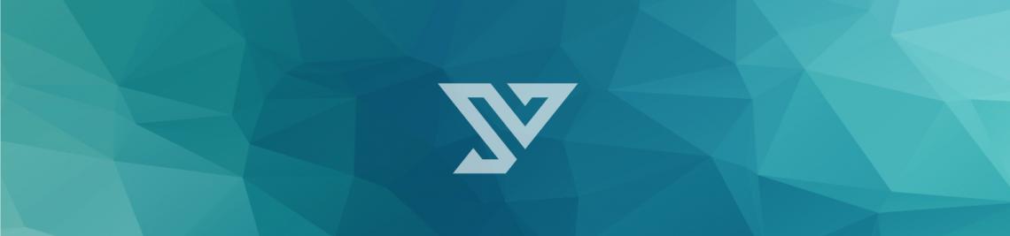 yopie Profile Banner