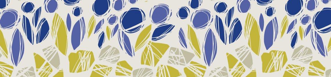 Gala Patterns Craft Profile Banner