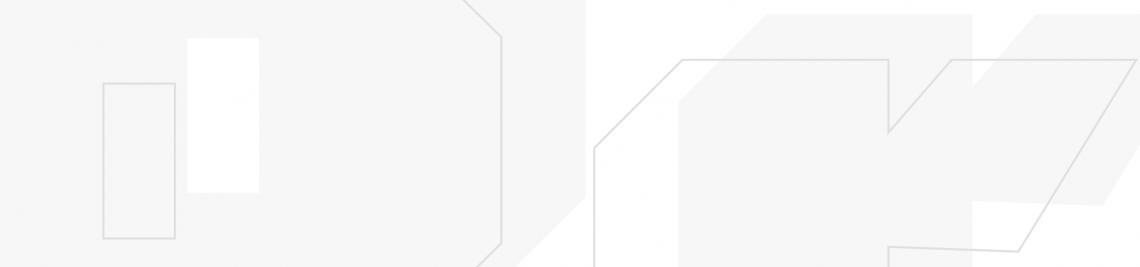 NimaType Profile Banner