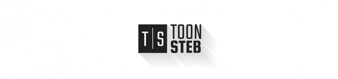 Toonsteb Profile Banner