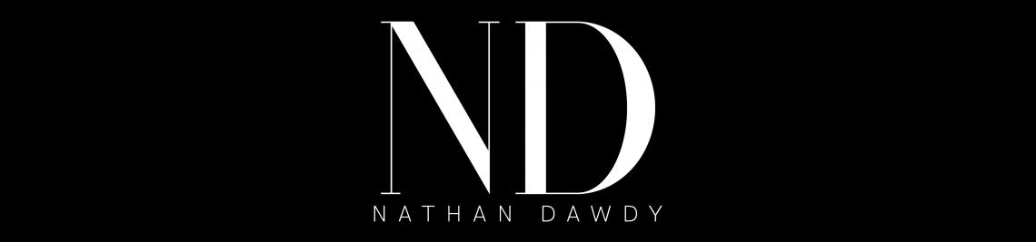 Nathan_Dawdy Profile Banner