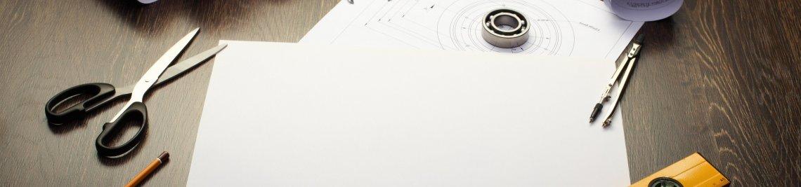 Eclip Studio Profile Banner