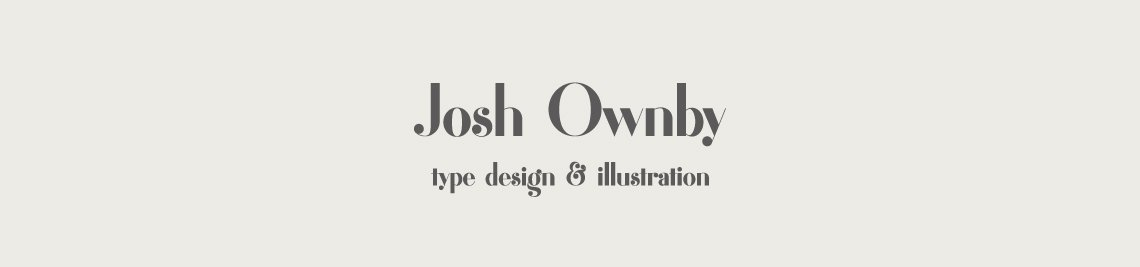 Josh Ownby Profile Banner