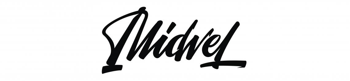 Midvel Profile Banner