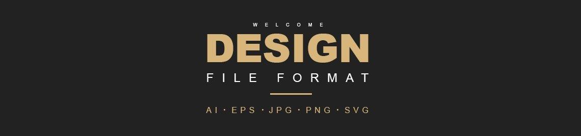RomanDesign Profile Banner