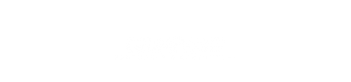 Crump Hand Profile Banner