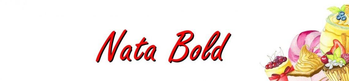 NataBold Profile Banner