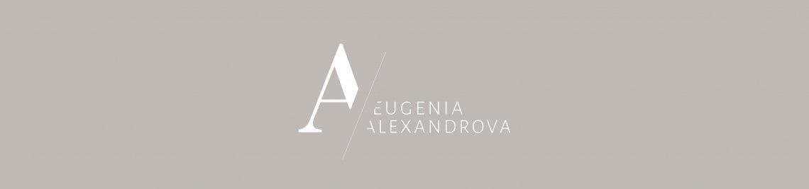 EugeniaAlex Profile Banner