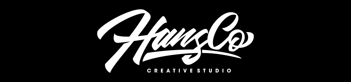 Han'sCo Profile Banner