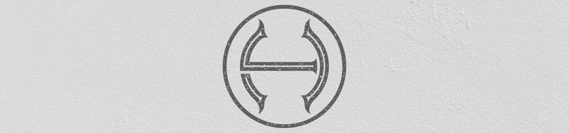 Ellhaqim Profile Banner