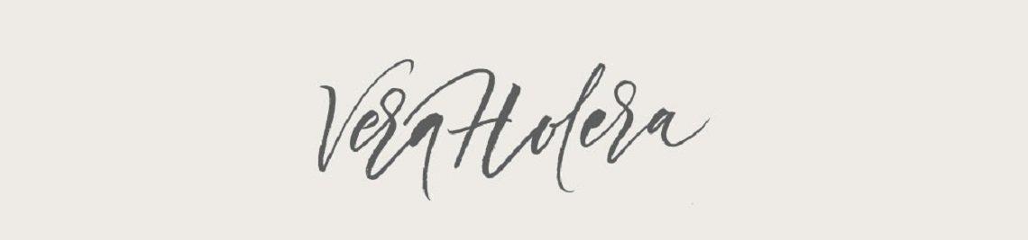 veraholera Profile Banner