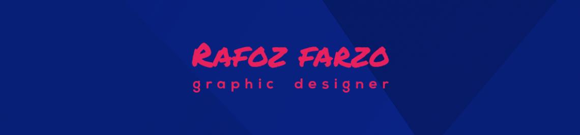 RafozFarzo Profile Banner