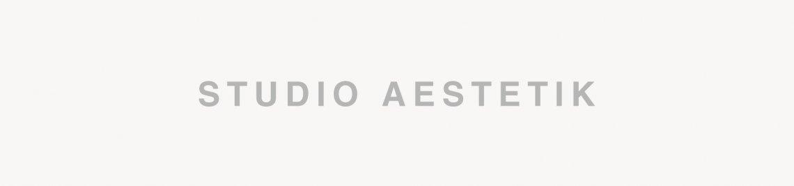 Studio Aestetik Profile Banner