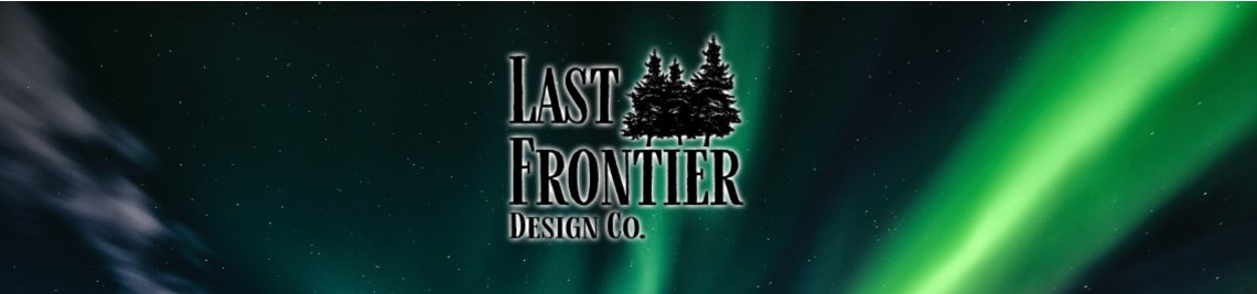 Last Frontier Design Co Profile Banner