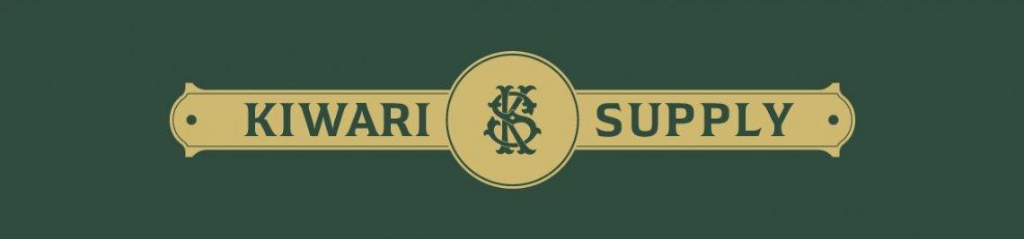 Kiwari Supply Profile Banner