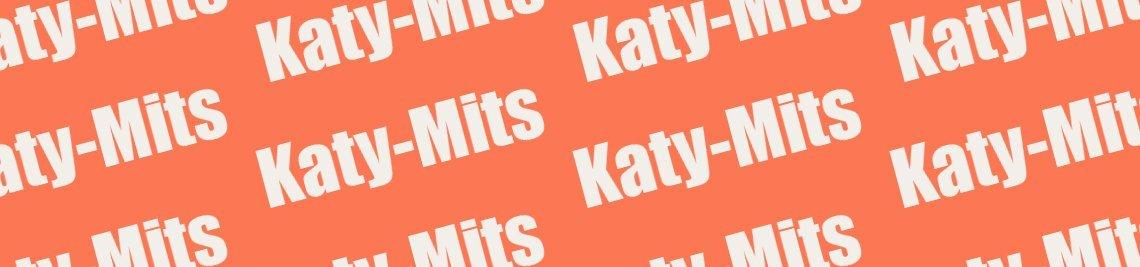 Katy-Mits Profile Banner