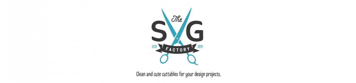 TheSVGfactory Profile Banner